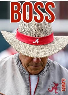 Alabama Crimson Tide Schedule, Crimson Tide Football, Alabama Football, Football Fans, Football Season, College Football, Bama Fever, Nick Saban, High Tide