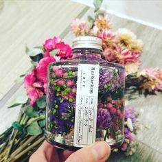 いいね!17件、コメント4件 ― Rainy Leeさん(@rainy0219)のInstagramアカウント: 「好愛❤️謝謝 @sjoging #birthday #birthdaygift #plant #flowers #fleur #luff #herbarium」