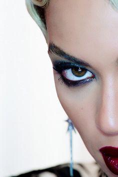 Beyonce Album, Beyonce Coachella, Beyonce Photoshoot, Beyonce Performance, Beyonce Family, Beauty Makeup, Hair Beauty, Beyonce Knowles Carter, Queen