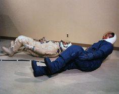 Newly Declassified Photos Show The Crewed USAF Spy Spacecraft That Almost Was Apollo Program, Space Projects, Take Better Photos, Space Program, Soviet Union, Vietnam War, Spacecraft, Spy, Gemini