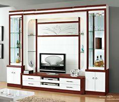 tv_lcd_wooden_cabinet_designs.jpg (800×687)