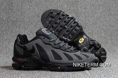 0e3bee254d 8 Best air max 96 images   Air max, Nike Air Max, Shoes sneakers