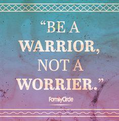 #fcwednesdaywisdom #quotes #inspiration
