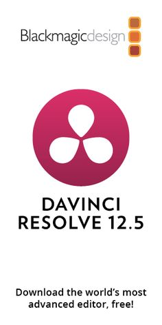 Blackmagic claims that a complete back-end rewrite now means that the new Davinci Resolve 14 is up to 10 times faster than before. Not only that but,...