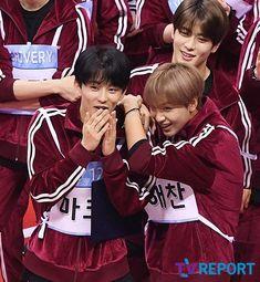 [PRESS] 190812 at the 2019 Idol Star Athletics Championships & Mark Lee, Kpop, Nct 127 Mark, Nct Taeil, Jung Jaehyun, Flower Boys, Korean Celebrities, Celebs, Taekook