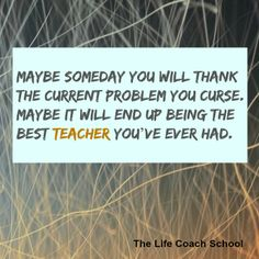The Life Coach School has the latest, laser-like tools and cutting-edge training to manage thoughts, emotions, actions and therefore results. Brooke Castillo, The Life Coach School, Baby Loss, Economic Systems, Maybe Someday, Infant Loss, Life Humor, Best Teacher, Keep In Mind
