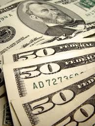 How to Make Money the Easy Way Using Affiliate Marketing.....