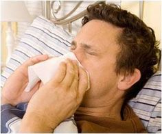 Oral Allergy Syndrome and High Blood Pressure Medications may Lead to Severe Adverse Events