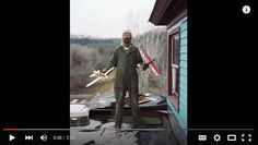 Behind The Picture - Alec Soth https://www.youtube.com/watch?v=cks_13JE3iw
