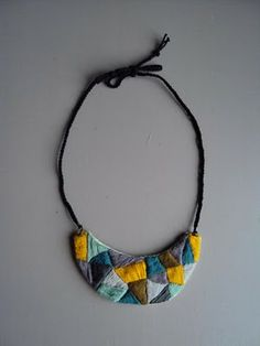le blog de Marie Leonetti: Bijoux