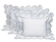 Bravura - Luxury Bedding - Italian Bed Linens - Schweitzer Linen