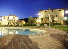 Villa Baroncino 2