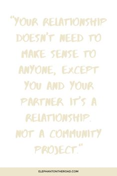 25 Inspirational Long Distance Relationship Quotes You Need To Read Now 25 Inspirational Distance Relationship Quotes You Need to Read Now. Quotes for couples. Inspirational quotes for long-distance relationships. Elephant on the road. Distance Love Quotes, Long Distance Relationship Quotes, Relationship Rules, Distance Relationships, Healthy Relationship Quotes, Now Quotes, Couple Quotes, Best Quotes, Life Quotes