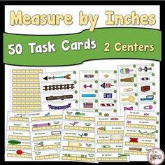 Free Addition Dice Game | Pinterest