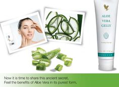 Jelly Aloe Vera is particularly effective in a variety of dermatoses and skin injuries, burns, as well as damage to muscles, tendons and ligaments. Jelly Aloe Vera rapidly relieves mild skin irritation and inflammation of the mucosa, manifested in the form of itching, swelling, and pain. It resists infection, softens the skin, do not irritate the mucous membranes.