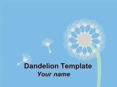 This Is Part Of Our Free Summar Powerpoint Templates Collection