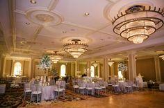 timeless-elegant-new-orleans-wedding-603-int.jpg (600×399)