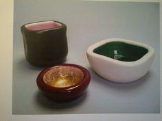 Keramos - Sèvres Tableware, Dinnerware, Tablewares, Place Settings