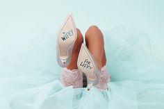 #Sophia #Webster #Bridal #shoes