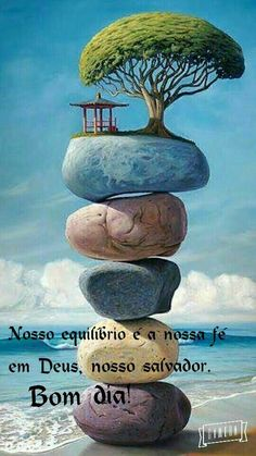 Mensagem de bom dia Good Morning Happy, Good Morning Greetings, Morning Memes, Morning Quotes, Image Foto, Peace Love And Understanding, Maria Jose, Life Is Beautiful, Peace And Love