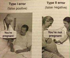 Statistics Notes, Statistics Humor, Scientific Writing, Scientific Method, Science Memes, Data Science, Algebra, Social Work Exam, Psychology Memes