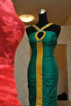 Beautiful Ethiopian Dress Long African Dresses, African Print Dresses, African Wear, African Style, African Fashion, Ethiopian Wedding Dress, Ethiopian Dress, Ethiopian Traditional Dress, Traditional Dresses
