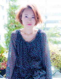 hair&photo k make mamiko