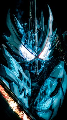 Kamen Rider, Godzilla, Gd, Comic Art, Warriors, Dragons, Concept Art, Hero, Wallpapers