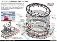オリンピックは大丈夫なのか? 6|森山高至