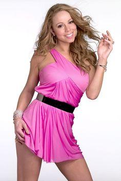 Mariah Carey Quotes, Maria Carey, Hip Hop, Gal Gadot Wonder Woman, Good Looking Women, Female Singers, Celebs, Celebrities, Most Beautiful Women