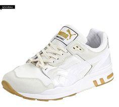 puma trinomic xt2 blanche