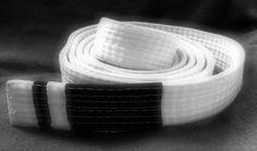 Brazilian Jiu-Jitsu White Belt Tips