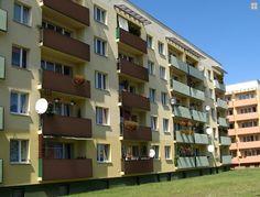 Osłona balkonowa - RattanArt - RJ 10
