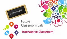 --- Septiembre 2014 --- FCL Interactive classroom