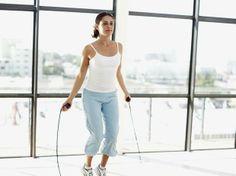 Dicas de exercícios físicos para fazer em casa. http://www.feminices.blog.br/exercicios-fisicos-para-fazer-em-casa/