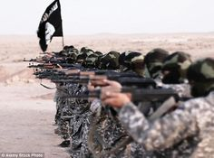 Leaked registration documents from Takfiri Daesh shows the terror group has recruited some 22,000 militants from 51 countries. The files of 22,000 terrorist recruits from all over the world, including the UK and rest of Europe, the US, Canada, North Africa and Middle East, were handed over to Sky News by a disillusioned former member of the terrorist group.