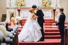 22 Super Ideas wedding vows non religious bible verses Wedding Songs, Wedding Quotes, Wedding Tips, Dream Wedding, Trendy Wedding, Wedding Blog, Garden Wedding, Wedding Bible Readings, Wedding Planning Quotes