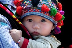 Hmong Baby Clothes - need to get an outfit for Caden