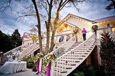 Tybee Island Wedding Chapel & Grand Ballroom - Savannah/Coastal Area Georgia