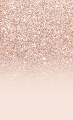 Wallpaper Rose gold faux glitter pink ombre color block Wind… – - Life and hacks Gold Wallpaper Background, Gold Glitter Background, Rose Gold Wallpaper, Ombre Background, Iphone Wallpaper Glitter, Cute Wallpaper Backgrounds, Aesthetic Iphone Wallpaper, Screen Wallpaper, Wallpaper Ideas