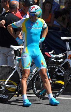 Cycling Wear, Cycling Outfit, Lycra Men, Athletic Men, Male Physique, Sport Man, Gym Wear, Transformation Body, Triathlon
