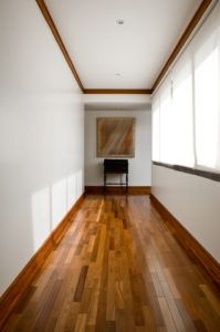 """""""Do you have wood flooring and you're not sure how to care for it? Do you wonder if water should not be used, but only wax or polish?"""" MARBLELIFE®'s certified, trained stone technicians can help! Our reputation depends on their expertise. Learn more about our stone craftsmen's superior cleaning abilities and their knowledge of all household surfaces: https://marblelifeproducts.com/keeping-wood-imitation-wood-shiny-dust-free/ #StoneTechnicians #ProfessionalStoneRestoration #StoneCareServices…"""