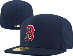 2b211145b71 New York Yankees New Era Infant My First 9FIFTY Snapback Adjustable ...