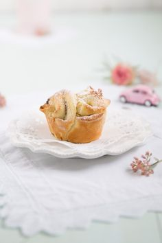 "Mohn Muffins!""  http://www.lisbeths.de/mohn-muffins/"