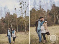 http://dreameyestudio.pl/  #dreameyestudio #couplekissing #kiss #love #marrige #weddingphotographer #bigscarf #photosession