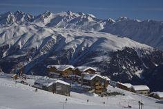 Hotel Jungfrau, Fiescheralp, Switzerland