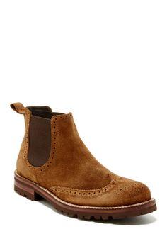man shoes. boots