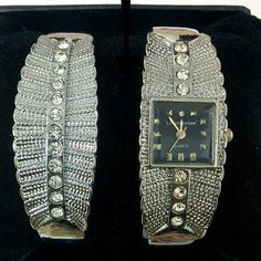 #sale #watches rs.1800$