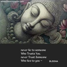 Daily thoughts to ponder deeper Buddha Quotes Life, Life Quotes, Postive Vibes, Buddha Painting, Daily Thoughts, Hold My Hand, Life Philosophy, Subconscious Mind, Positive Attitude