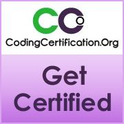Get certified as a professional medical coder by taking the … – Best Art images in 2019 Cpc Certification, Medical Coding Certification, Medical Coder, Medical Billing And Coding, Certified Professional Coder, Medical Coding Course, Exams Tips, Practice Exam, Teaching Style